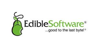 Edible Software