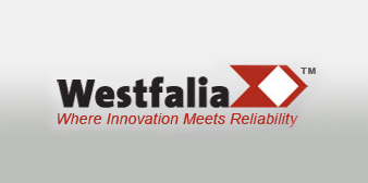 Westfalia Technologies, Inc.