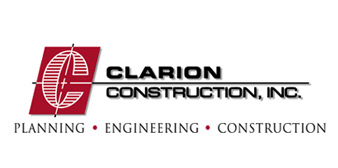 Clarion Construction Inc.