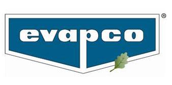 EVAPCO, Inc.