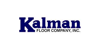 Kalman Floor Company, Inc.