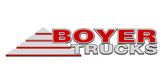 Boyer Trucks