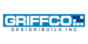 Griffco Design/Build Inc.
