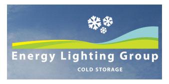 Energy Lighting Group