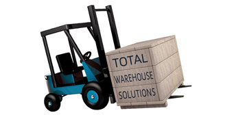 Total Warehouse Solutions