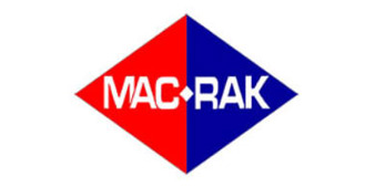 Mac Rak Inc.
