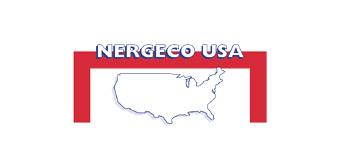 Nergeco USA