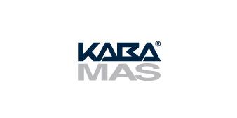 KABA Mas LLC