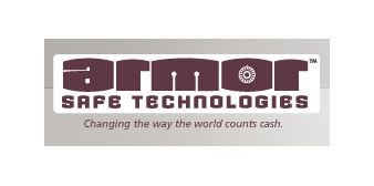 Armor Safe Technologies