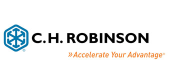 C.H. Robinson Worldwide, Inc