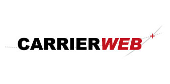 CarrierWeb, LLC.