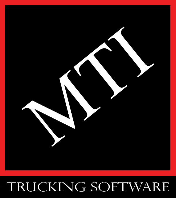 Melton Technologies / MTI
