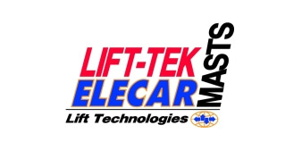 Lift Technologies, Inc