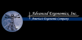 Advanced Ergonomics and Physical Abilities Testing