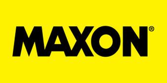 Maxon Lift Corp.
