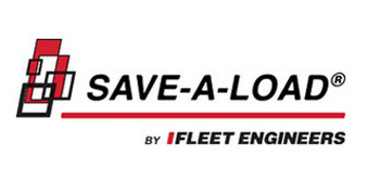 Save-A-Load by Fleet Engineers