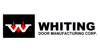 Whiting Door Manufacturing Corp.