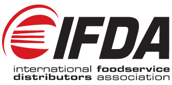 IFDA (International Foodservice Distributors Association)