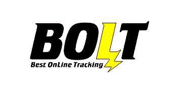 BOLT System