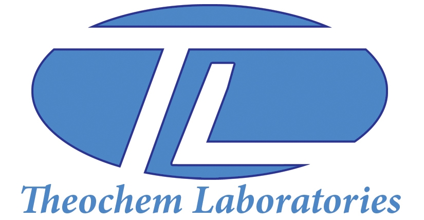 Theochem Laboratories