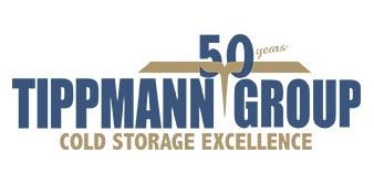 Tippmann Group / Interstate Warehousing
