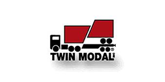 Twin Modal, Inc.