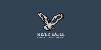 Silver Eagle Mfg Co