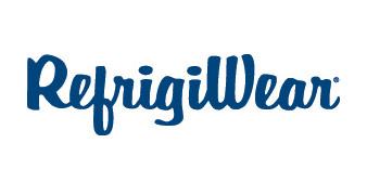 RefrigiWear Inc.