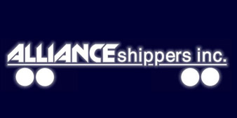 Alliance Shippers, Inc.