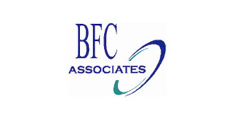 BFC Associates/Warehouse Solutions Group