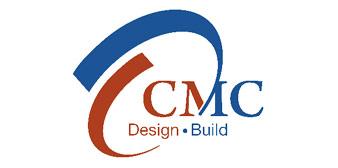CMC Design-Build