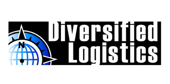 Diversified Logistics