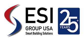 ESI Group USA