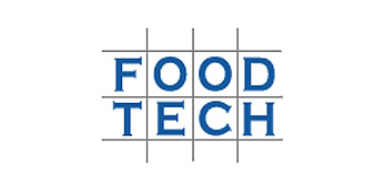 Food Tech, Inc.