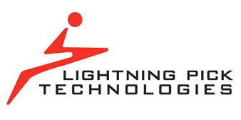 Lightning Pick Technologies