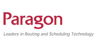 Paragon Software Systems, Inc.