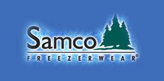 Samco Freezerwear Co.