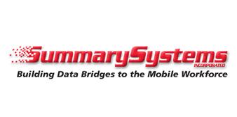 Summary Systems
