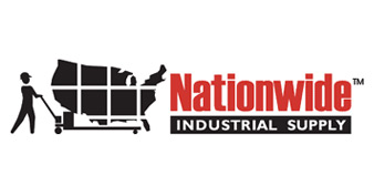 Nationwide Industrial Supply