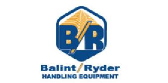 Balint/Ryder Handling Equipment Corp.