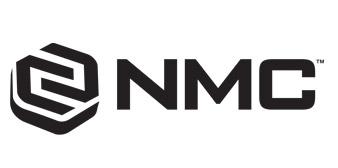 NMC - Nebraska Machinery Company