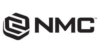 NMC - Nebraska Machinery Company