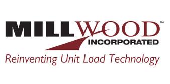 Millwood Inc
