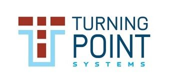 TurningPoint Systems, Inc.