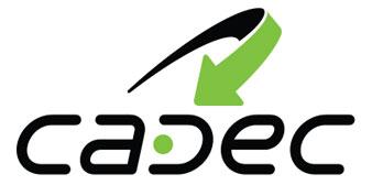 Cadec Global, Inc
