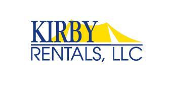 Kirby Rentals LLC