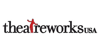 Theatreworks/USA