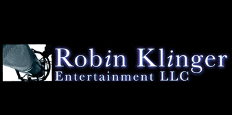 Robin Klinger Entertainment, LLC