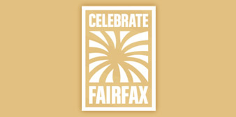 Celebrate Fairfax, Inc.