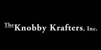 The Knobby Krafters Inc